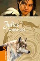 Julies Wolfsrudel PDF