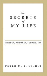 The Secrets of My Life PDF
