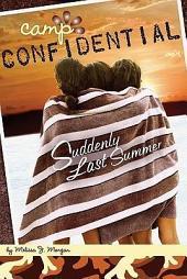 Suddenly Last Summer #20