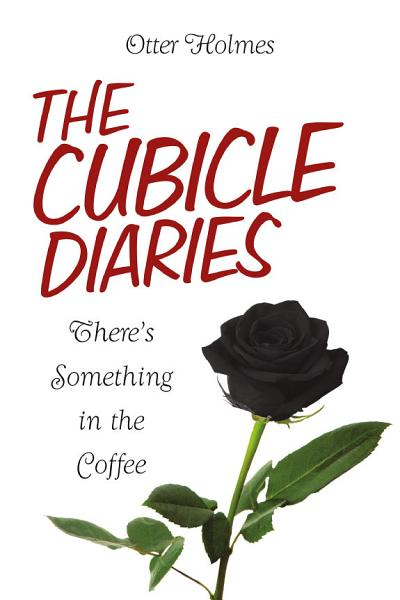 The Cubicle Diaries
