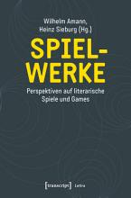 Spiel Werke PDF