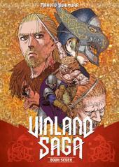 Vinland Saga: Volume 7