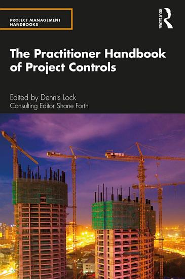 The Practitioner Handbook of Project Controls PDF