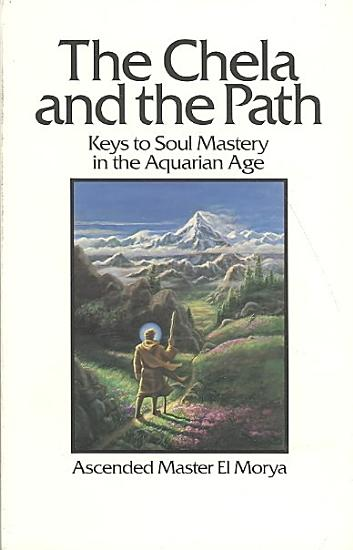 The Chela and the Path PDF