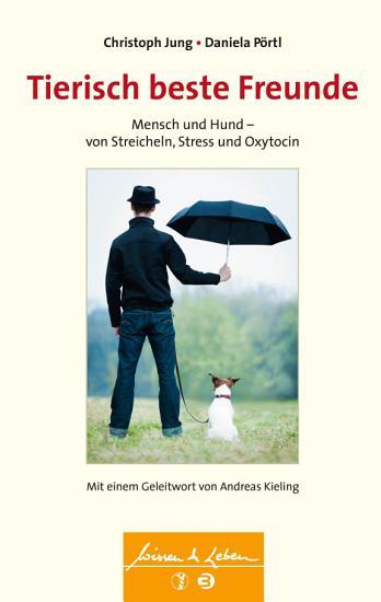 Tierisch beste Freunde PDF