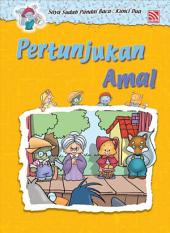 Pertunjukan Amal