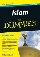 Islam für Dummies: Ausgabe 2