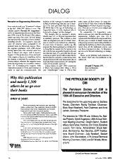 JPT : Journal of Petroleum Technology