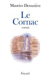 Le Cornac