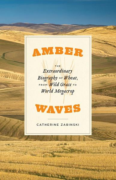 Download Amber Waves Book
