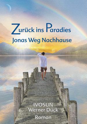 Zur  ck Ins Paradies PDF