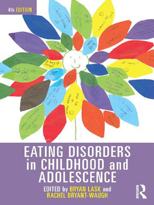 Eating Disorders in Childhood and Adolescence PDF