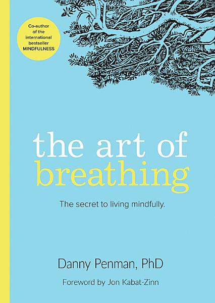 Download The Art of Breathing Book