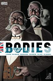 Bodies (2014-) #5