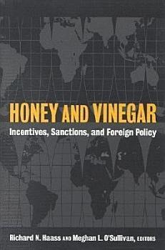 Honey and Vinegar PDF