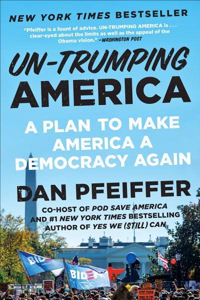 Download Un Trumping America Book