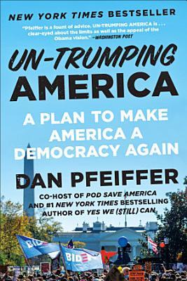Un Trumping America