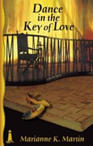 Dance in the Key of Love PDF