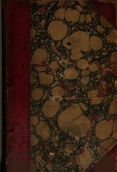 I promessi sposi: storia milanese del secolo XVII, Volumi 1-2