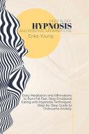 Deep Sleep Hypnosis And Positive Affirmations