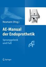 AE Manual der Endoprothetik PDF
