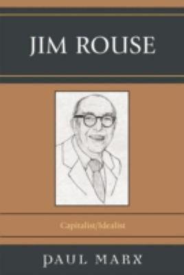 Jim Rouse