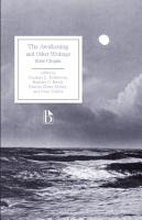 The Awakening and Other Writings PDF