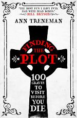 Finding the Plot
