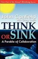 Think Or Sink PDF
