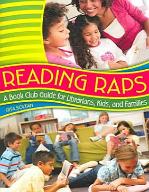 Reading Raps PDF