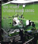 100 Years Studio Babelsberg PDF