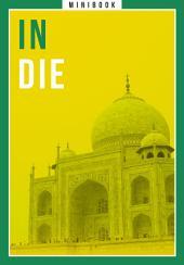 Indie. Minibook
