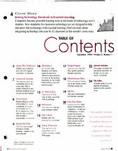 Classroom Connect PDF