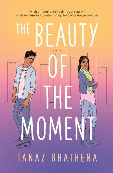 Download The Beauty of the Moment Book