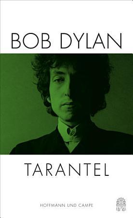 Tarantel PDF