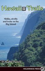 Hawaii Trails