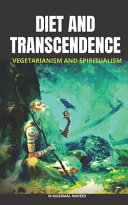 Diet and Transcendence