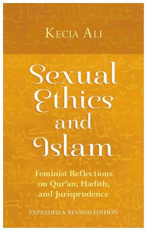Sexual Ethics and Islam PDF