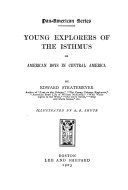 Young Explorers of the Isthmus