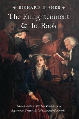 The Enlightenment and the Book