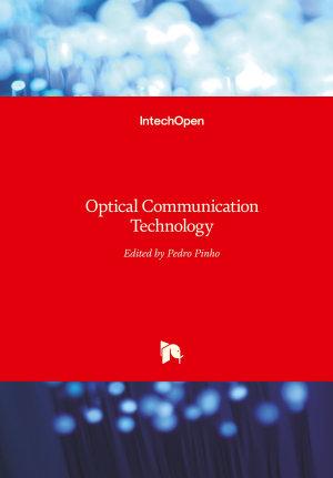 Optical Communication Technology PDF