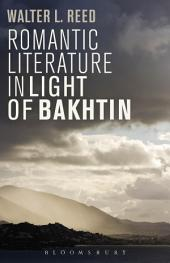 Romantic Literature in Light of Bakhtin