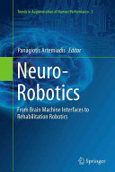 Neuro Robotics PDF