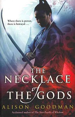 The Necklace of the Gods PDF