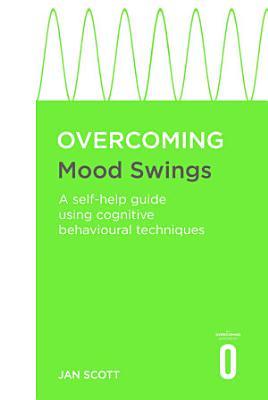 Overcoming Mood Swings