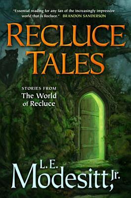 Recluce Tales PDF