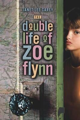 The Double Life of Zoe Flynn PDF