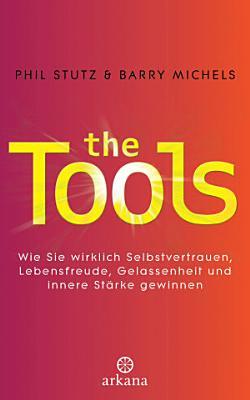The Tools PDF