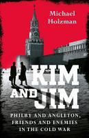 Kim and Jim PDF