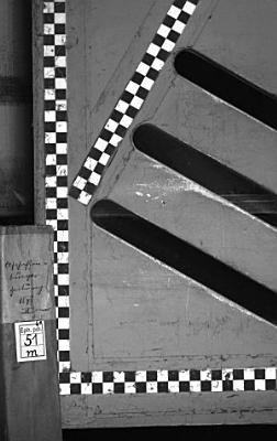 Aschaffenburger Zeitung0 PDF